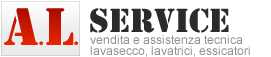 Vendita e assistenza tecnica cucine a gas per ristoranti, impianti lavastoviglie, macchinari pulizia posate, Cagliari, Sardegna, A.L. Service