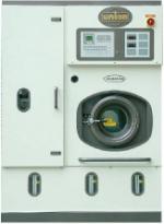 Impianti per lavanderia, macchinari per lavanderia self service, vendita e assistenza