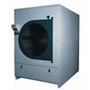 Vendita e assistenza tecnica essicatoi, fornitura prodotti per lavanderie, lavanderia self service