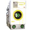 Vendita e assistenza lavasecco, lavatrici ad acqua, centrifughe, supercentrifuganti, mangani