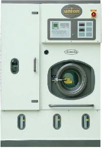 Macchinari per lavanderia, lavasecco MAESTRELLI ENERGY COMPACT