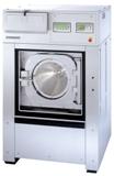 Lavatrici, macchinari ad acqua per lavanderia, lavanderie self service
