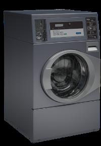 Macchinari per lavanderia, lavasecco MAESTRELLI XS