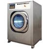 Lavacentrifughe, supercentrifughe, vendita e assistenza tecnica impianti per lavanderia, macchinari